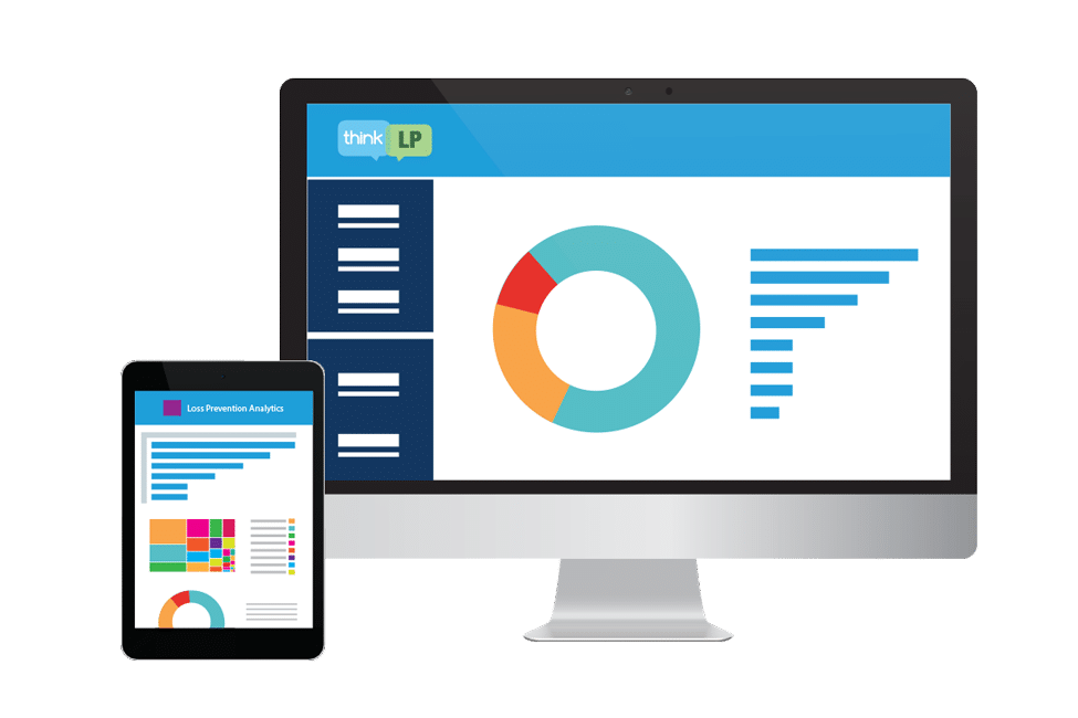 Exception Based Reporting