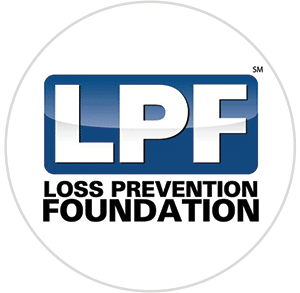 Loss Prevention Foundation Announces ThinkLP As Newest Partner