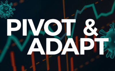 Pivot and Adapt Critical during a Crisis
