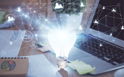 Powering the Digital Transformation of Loss Prevention