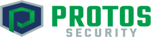 Protos Security logo
